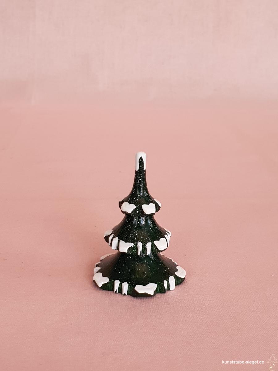 Hubrig Winterbaum klein