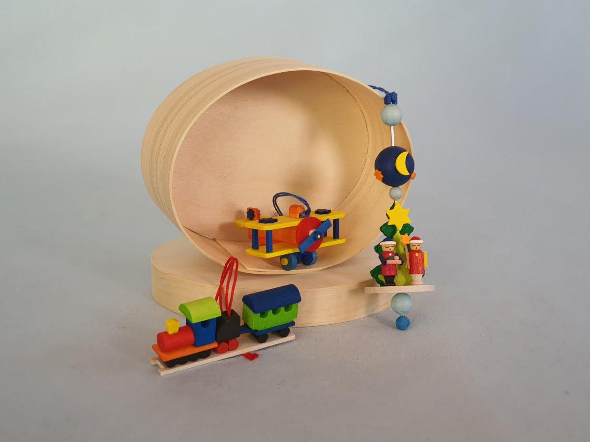 baumbehang-spielzeugschachtel-3er-set-in-der-spanschachtel