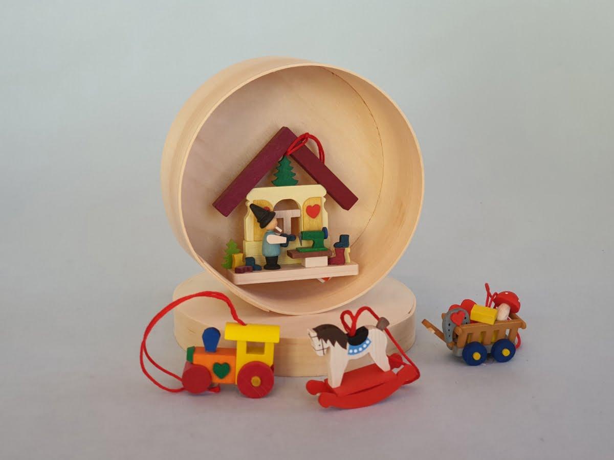 baumbehang-weihnachtsfreuden-4er-set-in-der-spanschachtel