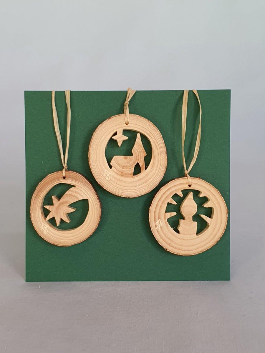 baumbehang-weihnachtsmotiv-klein-3er-set