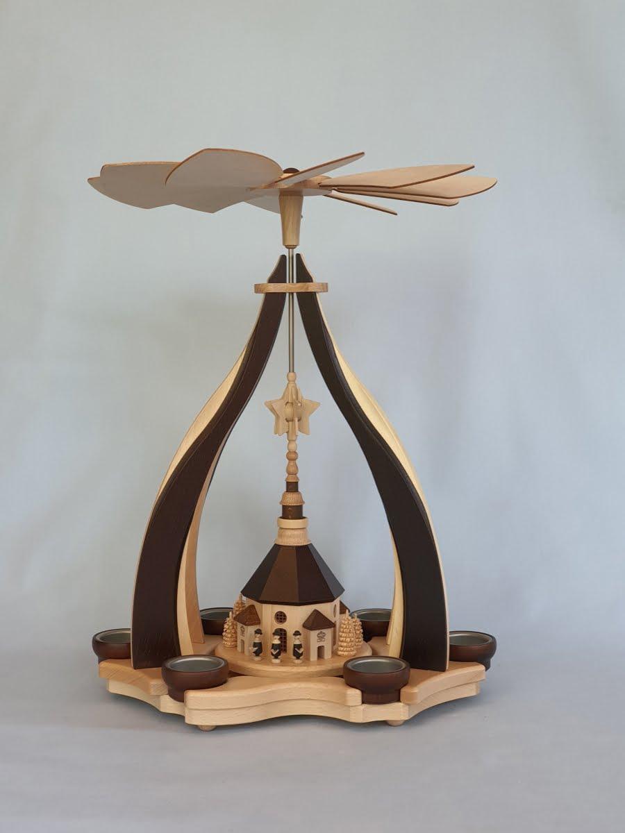 design-pyramide-seiffener-kirche-fuer-teelichter-gross