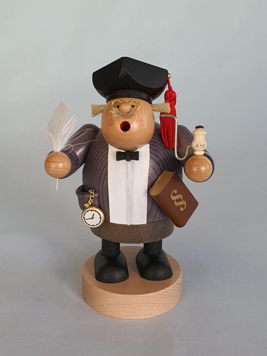 kwo-advokat-raeuchermann