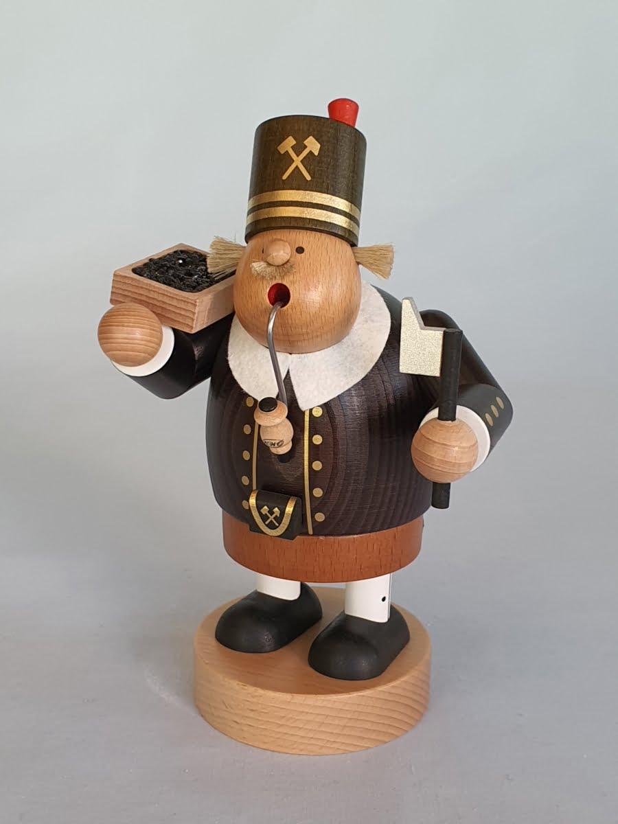 kwo-bergmann-raeuchermann