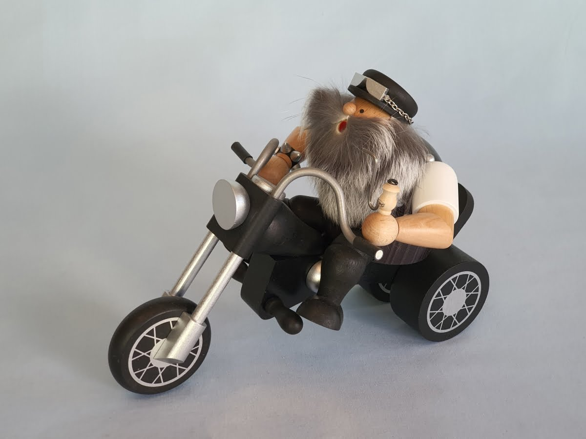 kwo-easy-rider-raeuchermann