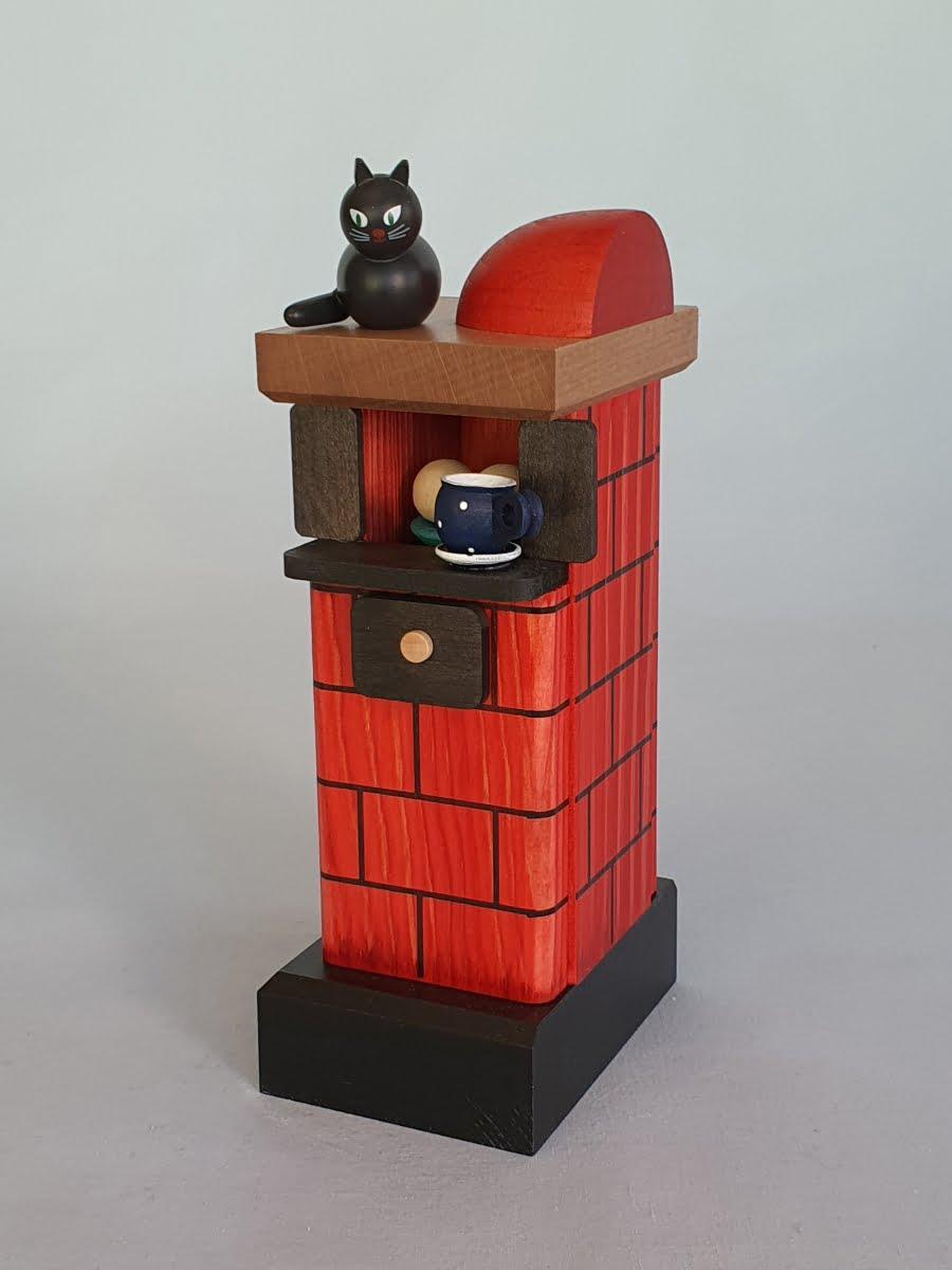 kwo-kachelofen-rot-rauchend-raeuchermann