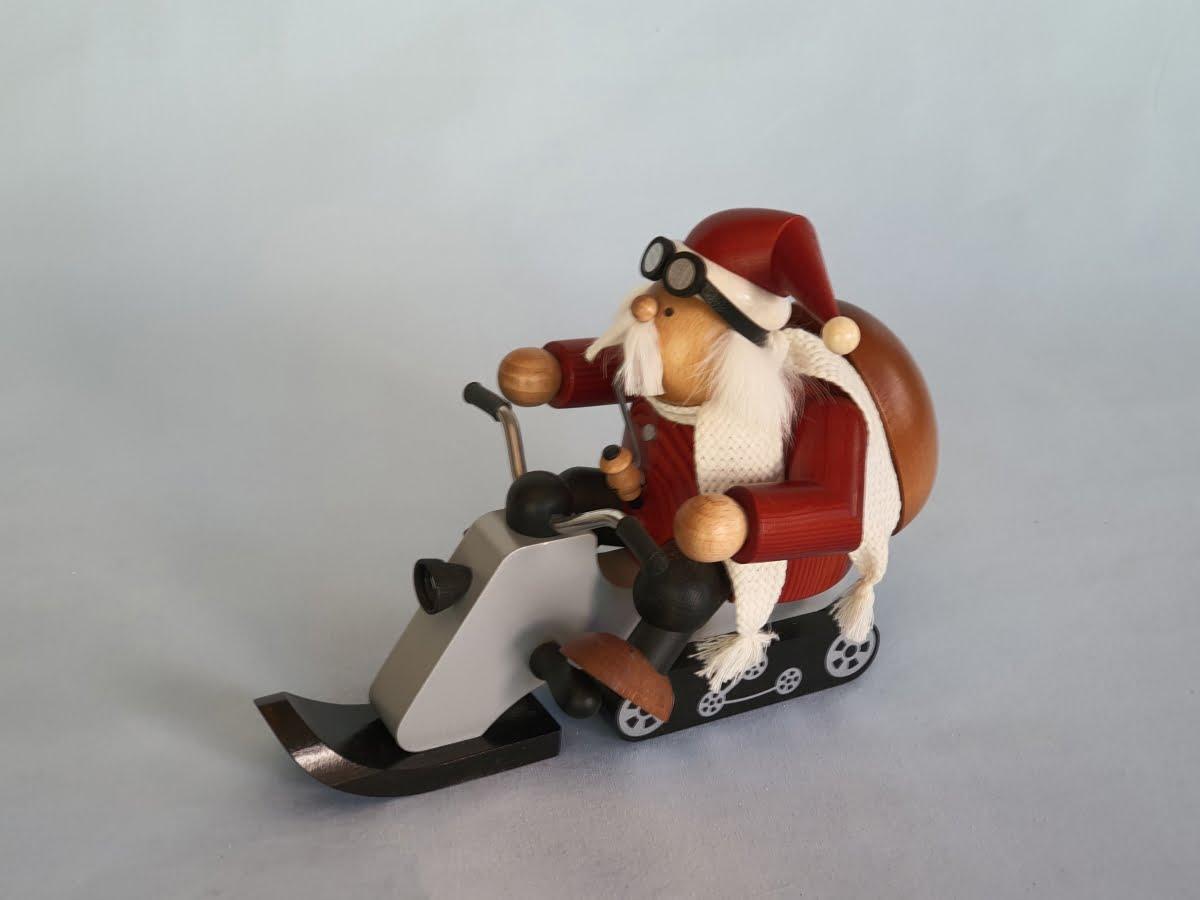 kwo-weihnachtsmann-auf-motorschlitten-raeuchermann
