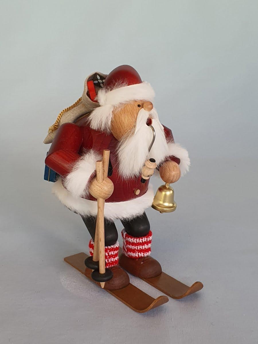 kwo-weihnachtsmann-auf-skier