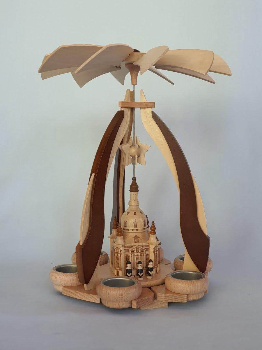 pyramide-dresdner-frauenkirche-2-farbig-fuer-teelichter-klein