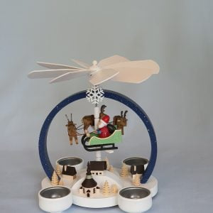 Kunststube Siegel pyramide-weihnachtszauber-bunt-klein