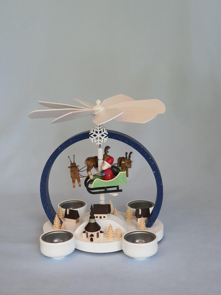 pyramide-weihnachtszauber-bunt-klein