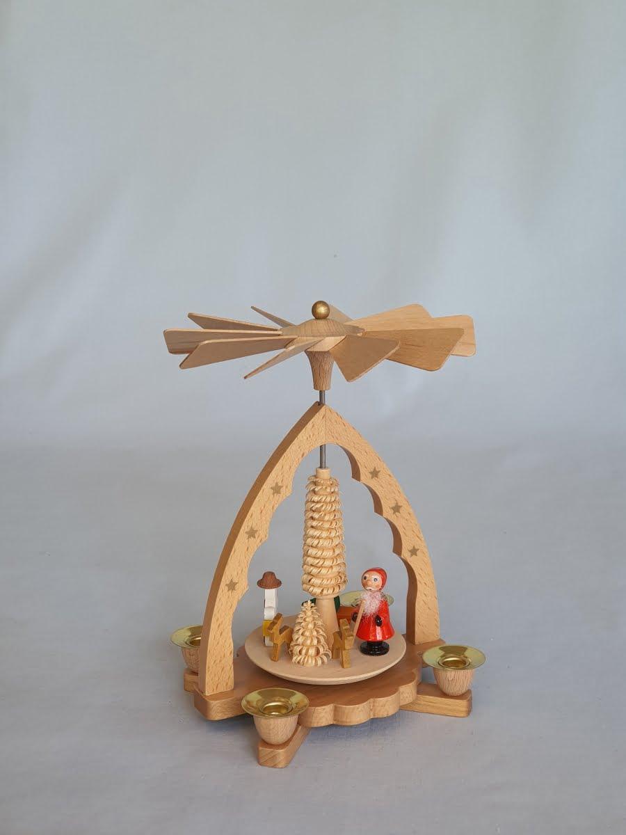 richard-glaesser-pyramide-nikolaus-klein