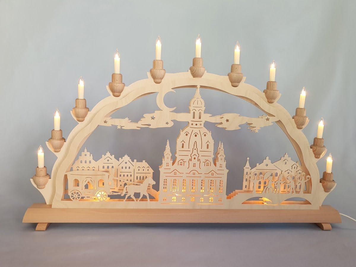 schlick-und-tuerk-schwibbogen-doppelt-motiv-dresdner-frauenkirche-gross