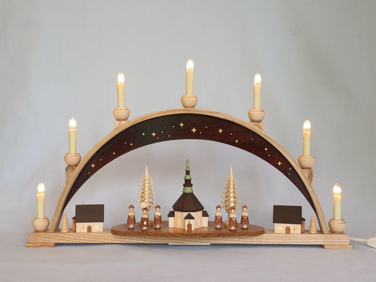 schwibbogen-seiffener-dorf-mit-kurrendesaenger-inkl-innenbeleuchtung-und-himmel