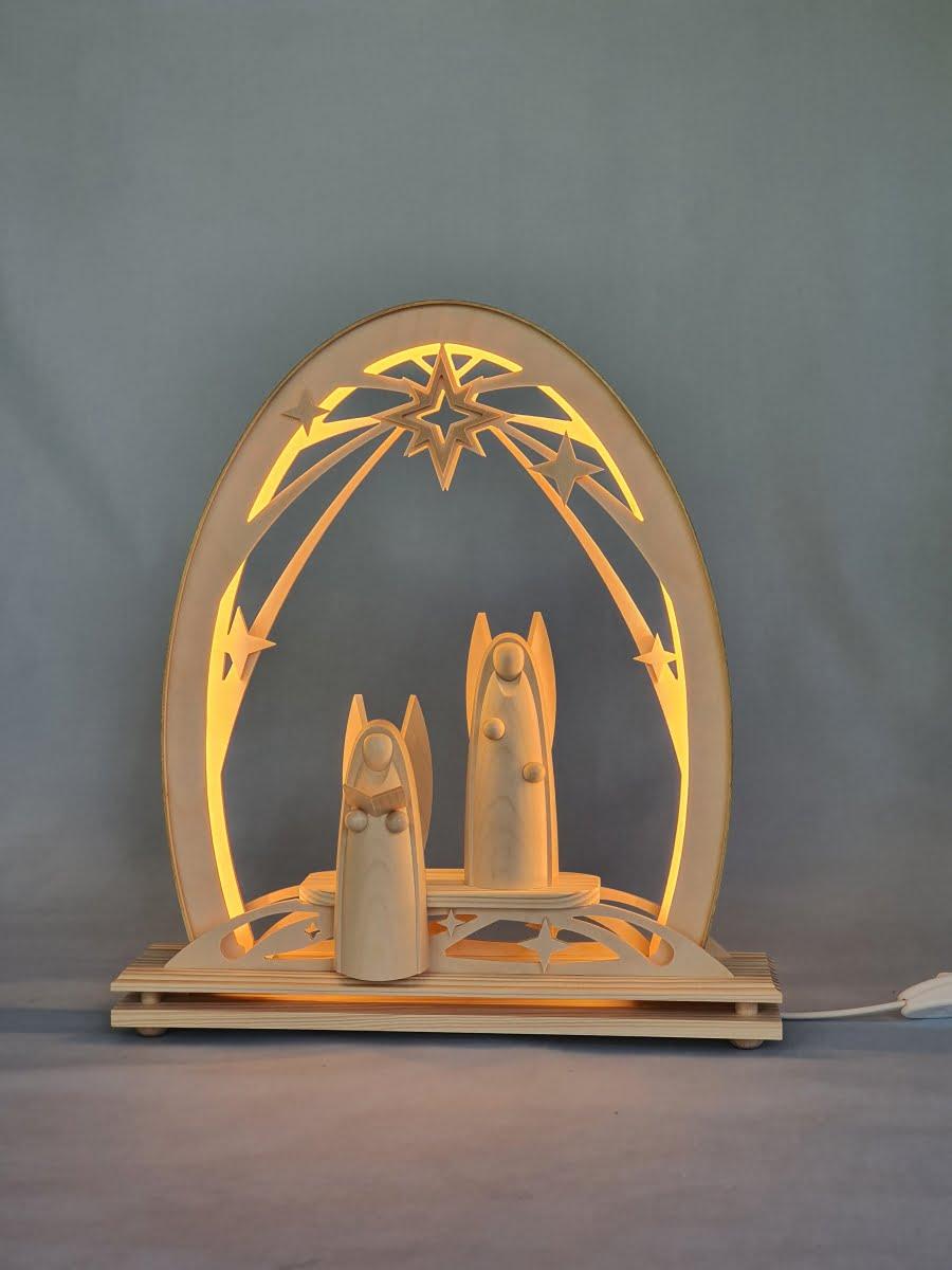 seidelbogen-mit-led-beleuchtung-engel-gross